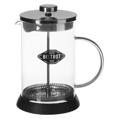 Cafetera Piston 82 CL Cadence