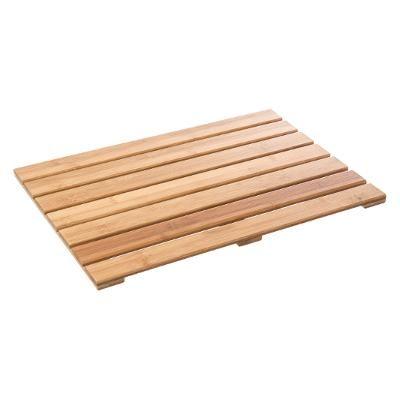 Rejilla de bambú 53X36X1,6